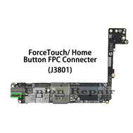 Replacement for iPhone 7 Plus Home Button Connector Port Onboard