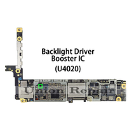 Replacement for iPhone 6S Plus Backlight Driver IC #U4020