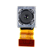 Replacement for Sony Xperia X Compact/Mini Rear Camera
