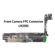 Replacement for iPhone 8 Front Facing Camera Connector Port Onboard