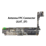 Replacement for iPhone 8 Cellular Antenna Connector Port Onboard