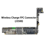 Replacement for iPhone 8 Plus Wireless Charger Connector Port Onboard