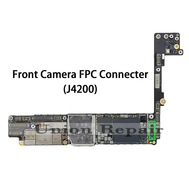 Replacement for iPhone 8 Plus Front Facing Camera Connector Port Onboard
