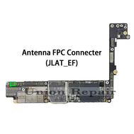 Replacement for iPhone 8 Plus Cellular Antenna Connector Port Onboard