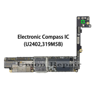 Replacement for iPhone 8/8 Plus Electronic Compass IC