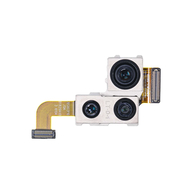 Replacement for Huawei Mate 20 Pro Rear Camera