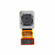 Replacement for Sony Xperia XA2 Ultra Rear Camera