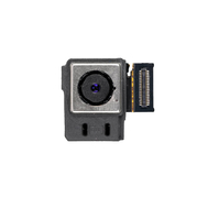 Replacement for Sony Xperia XA2 Ultra Front Facing Camera