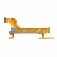 Replacement for Sony Xperia XA2 Ultra Power Button Flex Cable