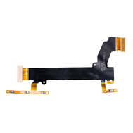 Replacement for Sony Xperia XA2 Power Button Flex Cable