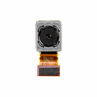 Replacement for Sony Xperia XA1 Ultra Rear Camera