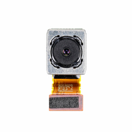 Replacement for Sony Xperia XA1 Plus Rear Camera