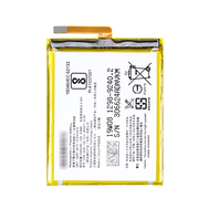 Replacement for Sony Xperia XA Battery