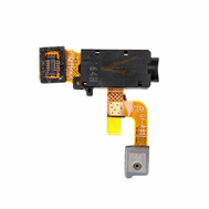 Replacement for Sony Xperia XA Headphone Jack Flex Cable