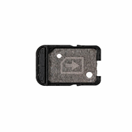 Replacement for Sony Xperia XA SIM Card Tray - Black