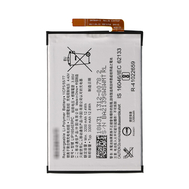 Replacement for Sony Xperia L2 Battery