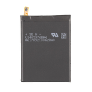 Replacement for Sony Xperia XZs Battery