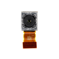 Replacement for Sony Xperia XZs Rear Camera