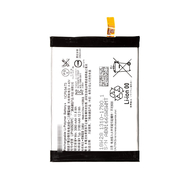 Replacement for Sony Xperia XZ2 Battery