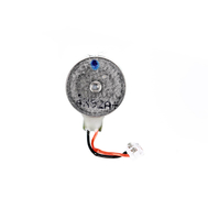 Replacement for Sony Xperia X Compact Vibrating Motor