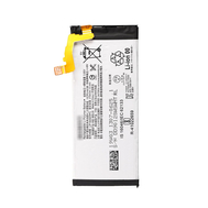Replacement for Sony Xperia XZ1 Battery