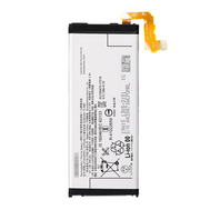 Replacement for Sony Xperia XZ Premium Battery