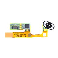 Replacement for Sony Xperia XZ1 Compact Motherboard Flex Cable Ribbon