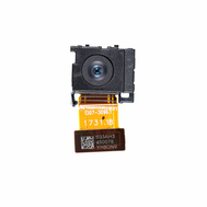 Replacement for Sony Xperia XZ1 Compact Front Facing Camera
