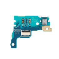 Replacement for Sony Xperia XZ Microphone Flex Cable Ribbon
