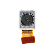 Replacement for Sony Xperia XZ Rear Camera
