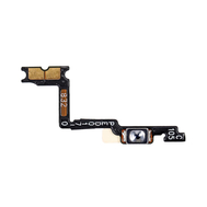 Replacement for OnePlus 6T Power Button Flex Cable