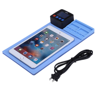 New Mini CPB300 LCD Screen Heating Pad for iPhone iPad Samsung Repair