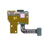 Replacement for Samsung Galaxy S9/S9 Plus Proximity Sensor