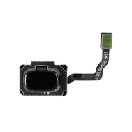 Replacement for Samsung Galaxy S9/S9 Plus Home Button Flex Cable - Gray