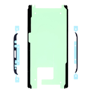 Replacement for Samsung Galaxy S9 Plus Front Housing Adhesive