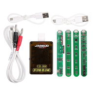 Intelligent Recognition Charging Board Charging Activation for iPhone iPad Samsung HuaWei