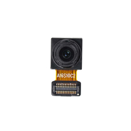 Replacement for Huawei Mate 20 Front Facing Camera