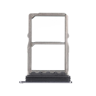 Replacement for Huawei Mate 20 SIM Card Tray - Black