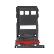 Replacement for Huawei Mate 20 Pro SIM Card Tray - Black