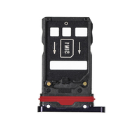 Replacement for Huawei Mate 20 Pro SIM Card Tray - Midnight Blue