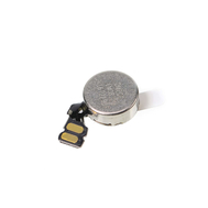 Replacement for Huawei Mate 20 Pro Vibration Motor