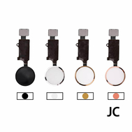 JC 6 Gen Universal Home Button with Return Function for iPhone 7/7Plus/8/8Plus/SE 2nd