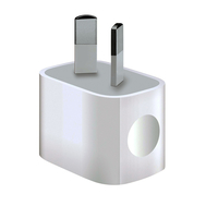 US (United States) Power Plug Adapter for Apple