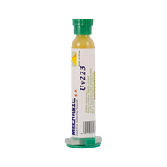 MECHANIC Flux Paste 223 559 10cc, Type: No.223