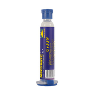 MECHANIC Flux Paste 559 10cc