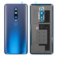 Replacement for OnePlus 7 Pro Battery Door - Blue