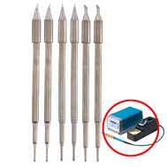 Toor T12-11 Lead Free Solder Iron Tip Replacement