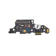 Replacement for Huawei Mate 20 USB Charging Port Flex Cable