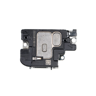 Replacement for iPhone Xs Built-in Loudspeaker
