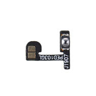 Replacement for OnePlus 7 Pro Power Button Flex Cable